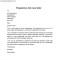 Programmer Job Cover Letter Example