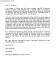 Proper Business Letter Block Format