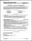 Property Management Resume