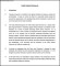 Public Interest Disclosure Policy and Procedure Template