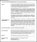Public Records Information HR Rule Template