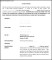 Purchase Letter of Intent for Commercial Property Word Doc