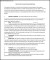 Purchase Real Estate Agent Letter of Intent Word Format