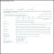 RBS Personal Loan Agreement