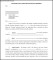 Real Property Letter of Intent Real Estate