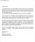 Recommendation Letter for Teacher Assistant