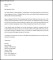 Recommendation Letter for an Engineering Student Word Doc