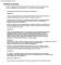 Reference Letter Format PDF