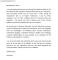 Reference Letter Format for Job