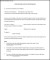 Rental Termination Letter from Tenant Download