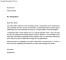 Resignation Letter No Notice Period