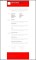 Responsive HTML5 CSS3 Resume Template