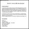 Resume BVC PDF