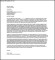 Resume Cover Letter for Teacher Example PDF Template Free Download