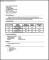 Resume Format For Job Fresher Sample