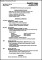 Resume Sample Word Processor Law