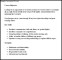 Resume Teacher Freshers PDF