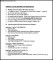 Resume for Freshers Template PDF