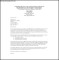 Retail Sales Cover Letter Sample Word Template Free Download
