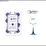 Retirement Party Invitation Template Download