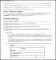 SCA Model Release Form
