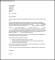Sales Assistant Cover Letter PDF Format Free Download