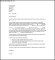 Sales Assistant Cover Letter PDF Template Free Download