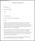 Sales Director Offer Letter Template