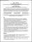 Sales Executive Resume-Sample
