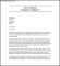 Sales Job Cover Letter PDF Template Free Download