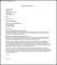 Sales Representative Cover Letter PDF Template Free Download