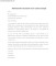 Sample Administrative Assistant Cover Letter Example In Word