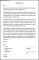 Sample Affiliate Faculty Appointment Letter