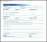 Sample Amerigroup Prior Authorization Form