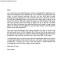 Sample Apology Letter to Boyfriend