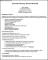 Sample Associate Attorney Resume Example Template