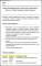 Sample Asst HR Manager Resume Format