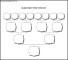 Sample Blank Family Tree Chart Template