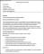 Sample Bookkeeping Resume Template