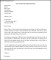 Sample Business Letter of Intent to Rent or Lease a Space for Free