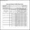 Sample Certified Payroll Form PDF