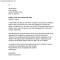 Sample Child Care Authorization Letter