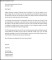 Sample Christmas Party Parent Letter Template Free Download