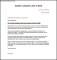 Sample Complaint Letter to Bank PDF Format