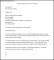 Sample Complaint Letter to Send to a Business Download