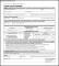 Sample Course Evaluation Form
