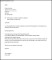 Sample Court Legal Letter Template to Clerk Download