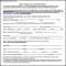 Sample Direct Parent Plus Loan Application Form