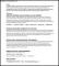 Sample Doctor Resume Download