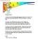 Sample Easter Bunny Letter Template